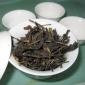 16年茶农自销凤凰单丛单枞茶叶黄枝香栀子花香便宜工厂茶